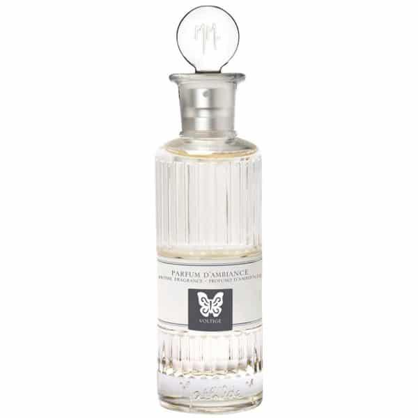 Mathilde M Spray Per Ambiente Concentrato 100ml, Profumo Voltige - Candlestore.eu