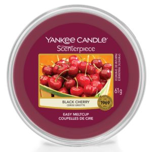 Scenterpiece™ Easy MeltCups Yankee Candle - Candlestore.eu
