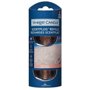 Pink Sands - Ricariche Per Profumatore Elettrico Yankee Candle