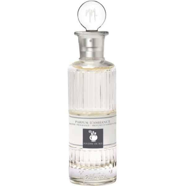 Mathilde M Spray Per Ambiente, Fragranza Poudre de Riz - Candlestore.eu