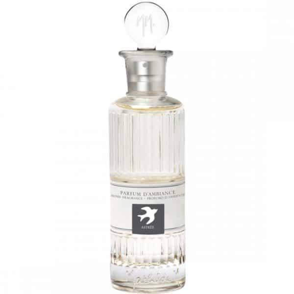 Mathilde M Spray Per Ambiente Concentrato 100ml, Profumo Astrée - Candlestore.eu