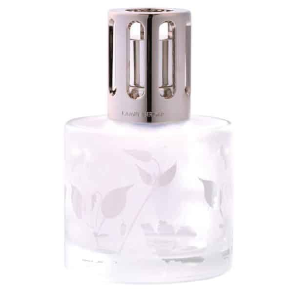 Maison Berger - Lampada Catalitica Aroma - Candlestore.eu