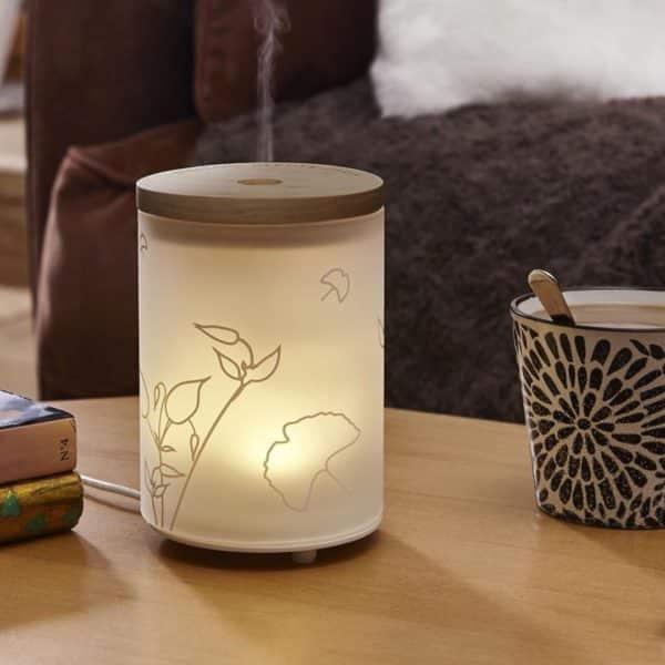 Maison Berger - Diffusore Elettrico Aromaterapia - Candlestore.eu