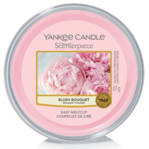 Blush Bouquet - Scenterpiece™ Easy MeltCups Yankee Candle