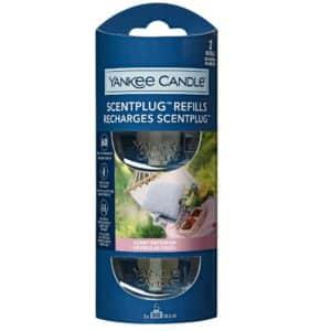 Sunny Daydream Yankee Candle - Ricariche Per Profumatore Elettrico - Candlestore.eu