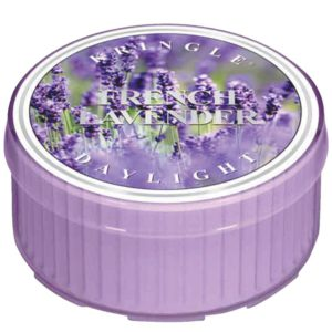 French Lavender - Candele Daylight Kringle Candle - Candlestore.eu