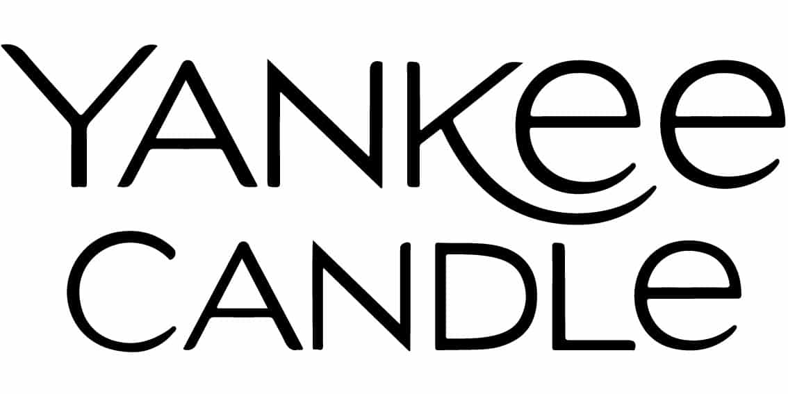 Yankee Candle - Candle Store