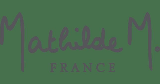 Mathilde M Shop Online - Candlestore.eu