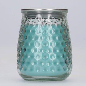 Greenleaf Seaspray - Candele Profumate Signature 368gr - Candlestore.eu