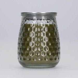 Greenleaf Silver Spruce - Candele Profumate Signature 368gr - Candlestore.eu
