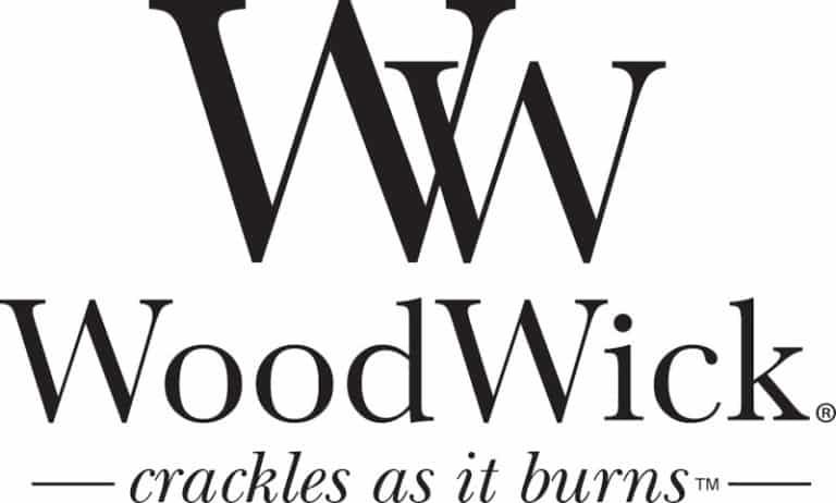 WoodWick Candles - Candlestore.eu