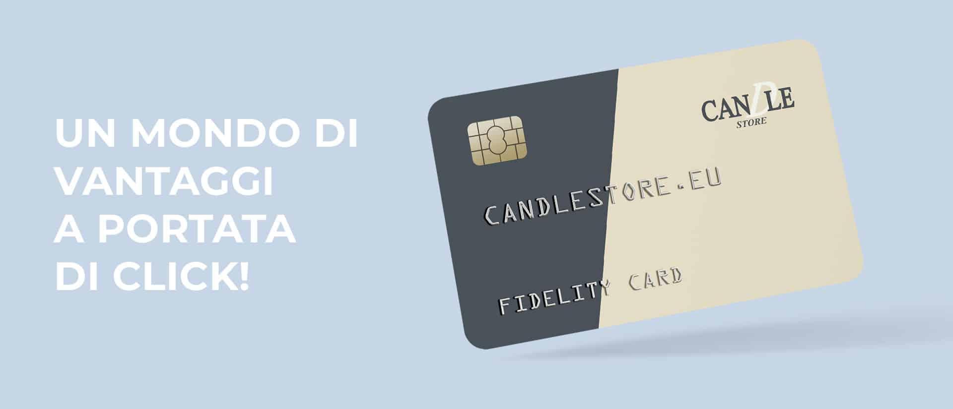 credit card mockup 02