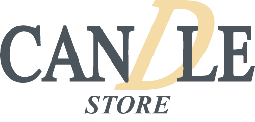 Candle Store Shop Online