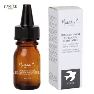 Olii Essenziali Profumati 10ml, Fragranza Astrée - Mathilde M