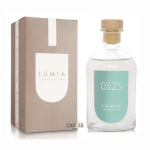 Lumia Mughetto 03.25 Diffusore Ambiente a Bastoncini 1000ml - Candle Store