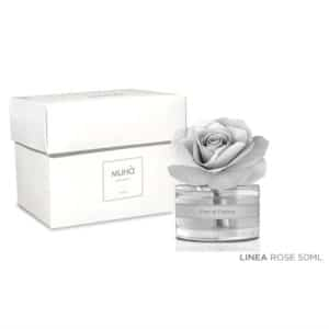Fiori di Cotone - Profumatore Ambiente Rosa 50ml Muhà - Candle Store
