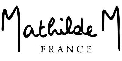 Mathilde M France