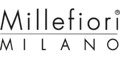 Millefiori Milano - Candle Store