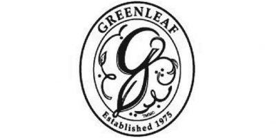 Greenleaf Gifts