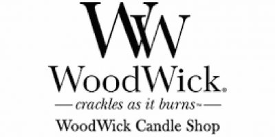 WoodWick Candle - Candle Store