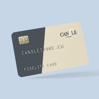 credit card mockup 01
