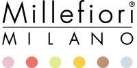 millefiori-milano_logo_1